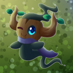 Profile picture of Adam Phantump